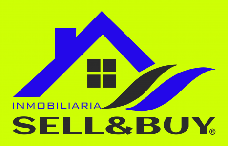 Inmobiliaria Sell&Buy